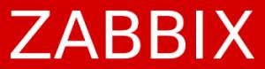 zabbix_logo