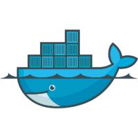 Signing Docker images with Notary server | werner-dijkerman nl