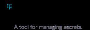 vault_logo